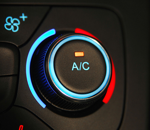 Car AC Repair & Recharging Service in Kankakee | Auto-Lab - services--air-condition-content-01