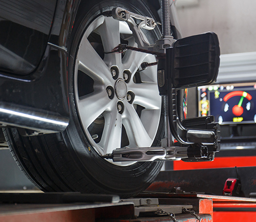 Wheel Alignment Kankakee: Tire Alignment Services | Auto-Lab - services--alignment-content-01