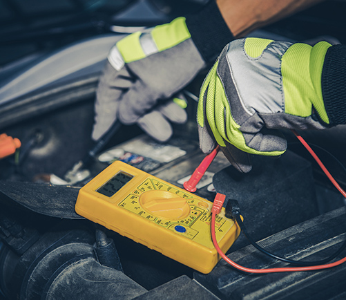 Car Battery Replacement in Kankakee | Auto-Lab of Kankakee - services--battery-content-02
